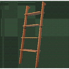 Estante Escada Atalaia